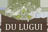 Naturais Du Lugui